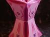 200805 - Kerzenständer
