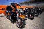 Vienna Harley-Days