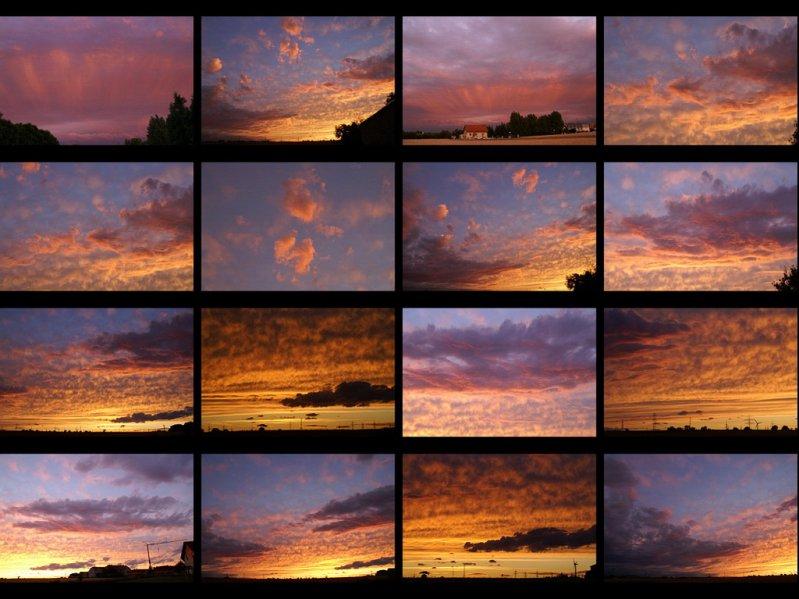 KA_20070626_Sunset