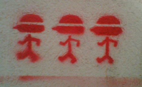 1150_Graffiti