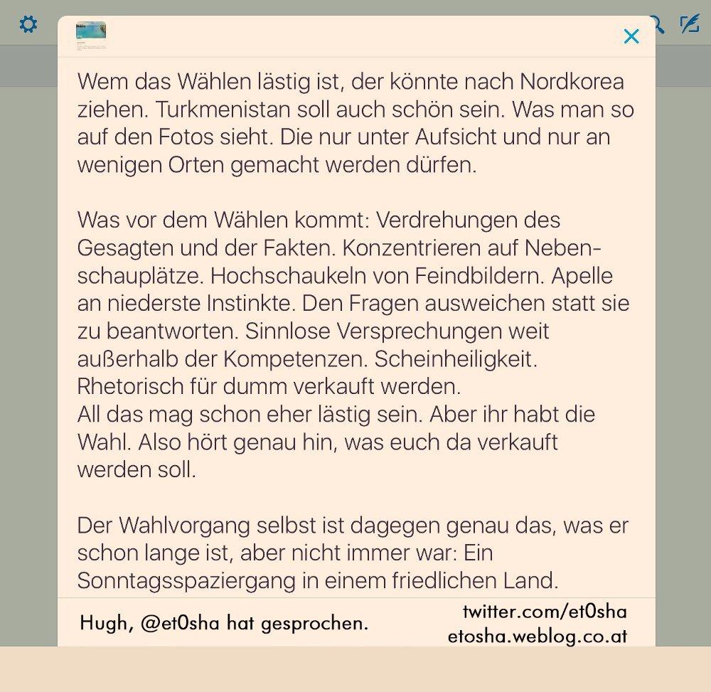 tweet20161129-wahl