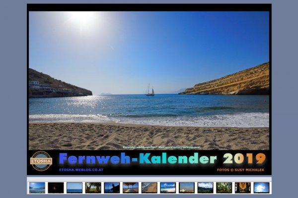 kalender2019-sneak
