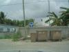 StM_streets04