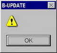 B_Update