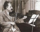 Einstein_mit_Geige