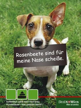 Hundekampagne