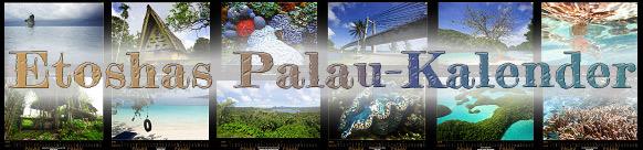 Vorschau-PalaukalenderBlog